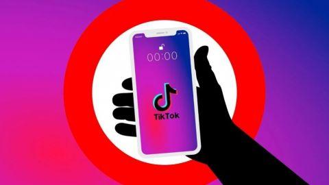 ⚠️El reto en TikTok que está despertando alarmas y nadie sabe de dónde salió