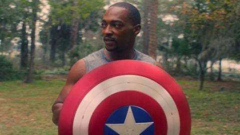 ¿Habrá cuarta parte? Anuncian desarrollo de nueva cinta de Capitán América
