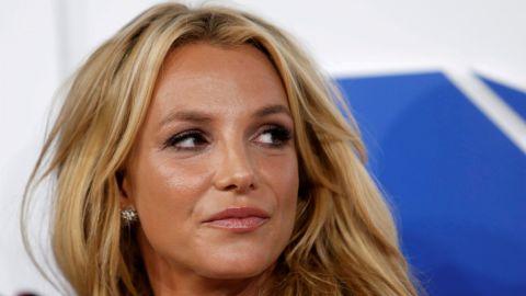Britney Spears será escuchada en una corte de Los Ángeles en junio por tutela