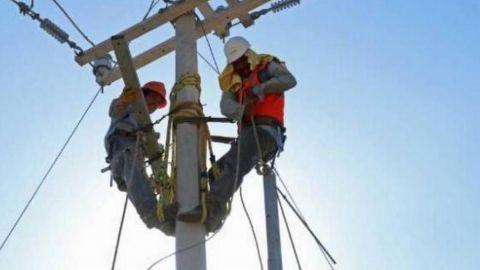 Adelantan para Mexicali electricidad más cara este verano