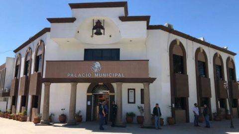 Enfrentaría Issstecali y Bonilla acciones penales tras embargar cuenta de Tecate