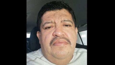 Matan a periodista Benjamín Morales en Sonora