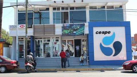 Adeuda Cespe 700 millones de pesos a Issstecali