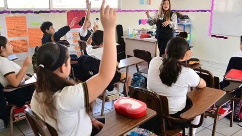 SEP asegura que Federación ya destinó 220 mdp a Nuevo León