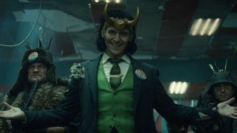 Disney Plus y Marvel adelantan el estreno de 'Loki'; entérate cuándo será