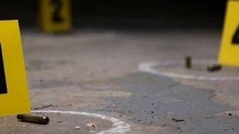 Lesionan a niño con arma de fuego en Tecate, estaba jugando en la calle