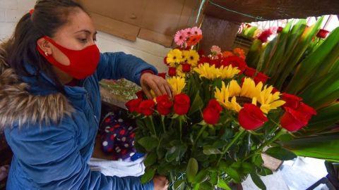 Veracruz permite apertura de cementerios y plazas en Día de las Madres