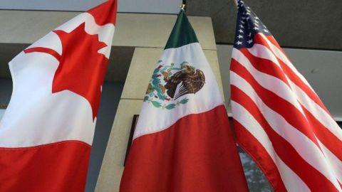 Sindicatos de EU presentarán primera queja laboral contra México bajo el T-MEC