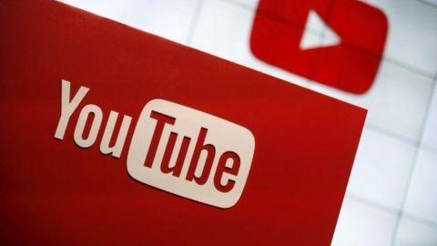 Competencia para TikTok; YouTube pagará 100 mdd para creadores de videos cortos