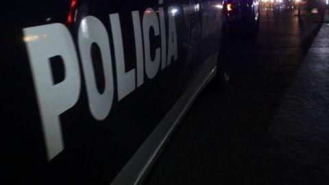 Hasta cuatro reportes diarios de robos en Ensenada