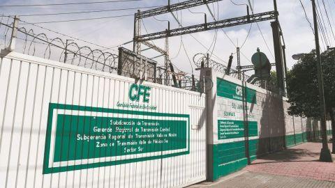 Apagón en Ciudad Juárez genera caos; fue por falla en subestación: CFE