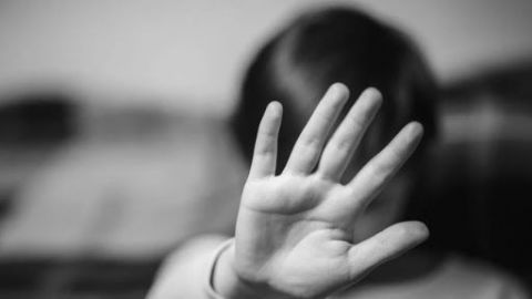 Adolescentes denuncian abusos sexuales y psicológicos