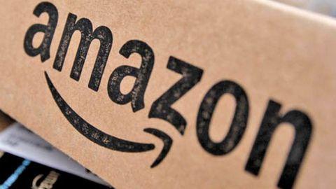 Amazon podría estar en conversaciones para comprar estudio de cine MGM