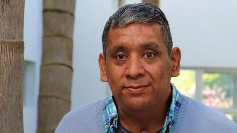 Hombre supera el Covid tras dos meses en coma, seis internado y 50 kilos menos