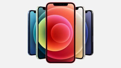 Apple asegura que al no incluir cargador en el iPhone ahorra miles de toneladas