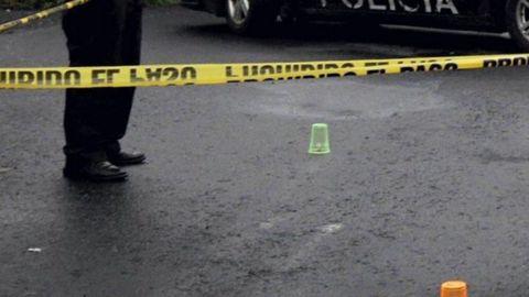 Veintiocho policías han sido asesinados desde 2018 en Sinaloa