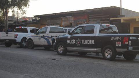 Tijuana lidera el top 5 en México de las ciudades más violentas