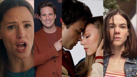 Estas son las series y películas que Netflix eliminará en el mes de junio