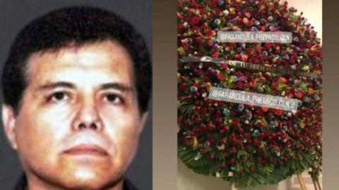 Murió hermana mayor de 'El Mayo' Zambada en Sinaloa