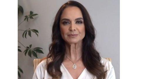 Fiscalía investiga ofrecimiento a Lupita Jones por cinco millones de dólares