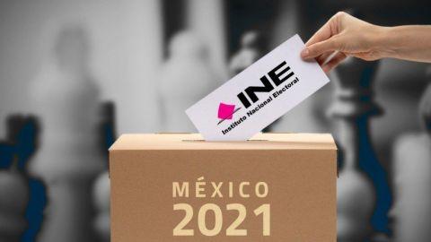 Raperos y artistas de Tijuana invitan a los ciudadanos a votar