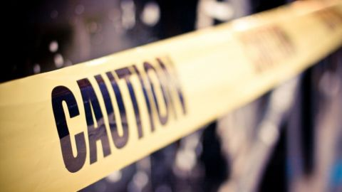 Reportan tres muertos en tiroteo en Florida durante fiesta de graduación