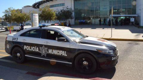 Transcurre jornada electoral sin incidentes en Ensenada