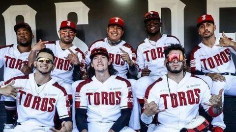 Regresa la afición al Estadio Chevron con Toros de Tijuana
