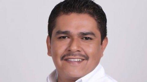 Candidato asesinado gana elecciones en Veracruz
