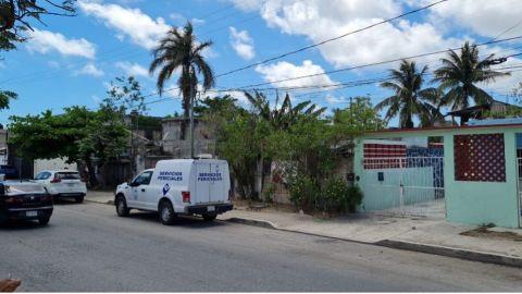En Cancún, matan a joven tras revelar que tenía VIH