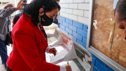Se puede anular la elección de alcalde en Playas de Rosarito