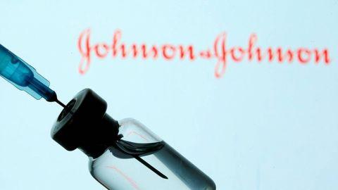 Vacunarán a jóvenes fronterizos de 18 a 39 años con la vacuna Johnson y Johnson