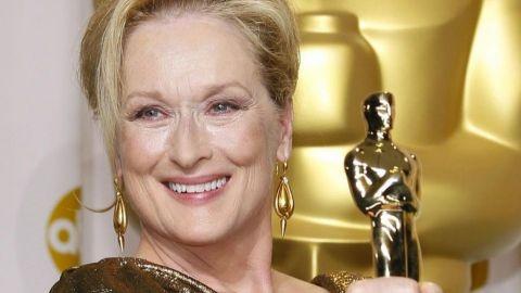 Meryl Streep, la actriz con más nominaciones a los Oscar, celebra 72 años