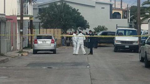 En las últimas 24 horas reportan 8 homicidios en BC