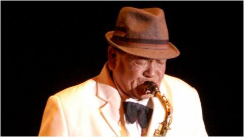 Realizarán la decimocuarta edición del Festival de Jazz Chinto Mendoza