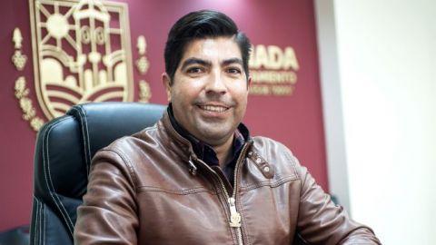 Bonilla Valdez pide a Ayala Robles no presumir