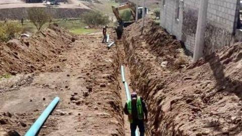 🚱 Sin agua en Otay, de Tijuana; no hay para cuando regrese