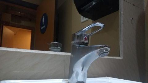 🚱 Lista de colonias sin agua en Tijuana, por fuga