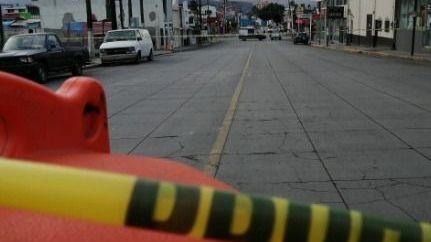 Alcalde de Ensenada pide a la prensa ocultar hechos violentos
