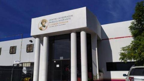 Reportan 30 casos de varicela en Centro Integrador Migrante Carmen Serdán