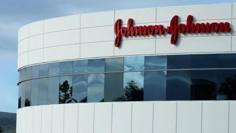 Johnson & Johnson asegura que su dosis contra Covid neutraliza la variante Delta