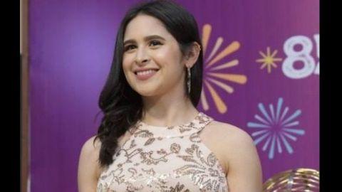 Sorteos de la UABC entrega más de dos millones de pesos en premios