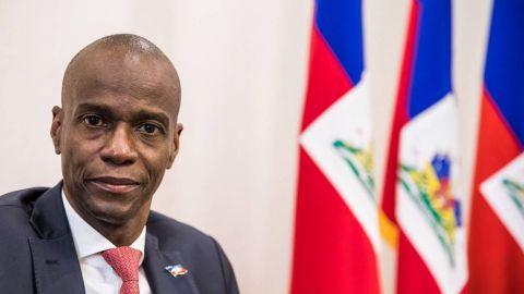 🎥 Captan asesinato del presidente de Haití, declaran 'Estado de sitio'