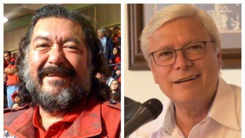 Hank como candidato fue lo más absurdo para Baja California: Bonilla Valdez