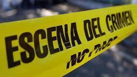 7 homicidios más en las últimas 24 horas en BC