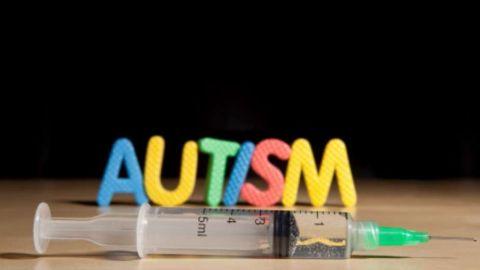 Personas autistas deben ser valoradas antes de ser vacunadas contra COVID-19