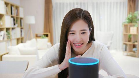 Culpan a Amazon: Niñas llamadas Alexa son víctimas de bullying
