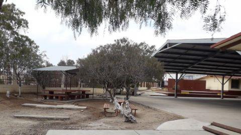 Escuelas públicas necesitan más recurso para un regreso seguro a clases