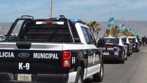 Aumentan robos a comercios en Ensenada; solicitan mayor seguridad
