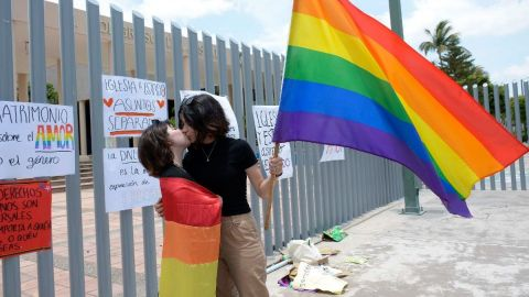 Aprueba Cabildo por mayoría, matrimonios igualitarios